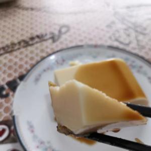 ひよこ豆豆腐
