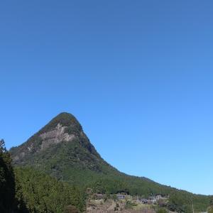 秋のもっちー登山部1 なぜ入山料がいる?