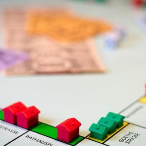 【底辺から投資】貧乏からお金持ちへの入り口 人気の戸建て投資