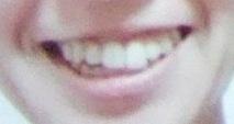 【7ヶ月8日目】無駄に笑顔が増える