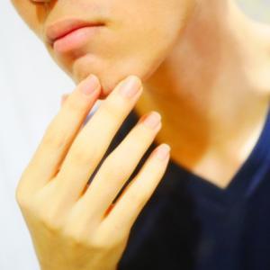 MONOVO オールインワンジェルは保湿成分が豊富!小鼻が臭い人やテカリ顔・乾燥肌にも効果的!