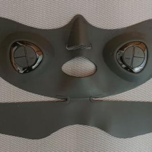 メディリフトという美顔器を中年男性が購入!実際に使った効果とデメリット!