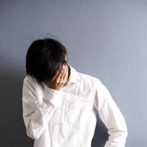 女友達が気を持たせていると感じていたけど、よくよく考えたら全部モテない自分のせいだった。