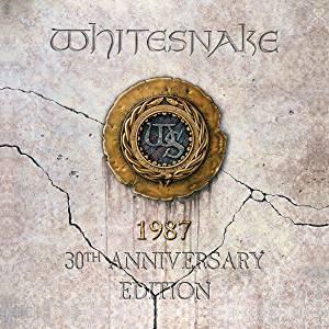 Whitesnake(ホワイトスネイク)おすすめの曲ランキングTOP10