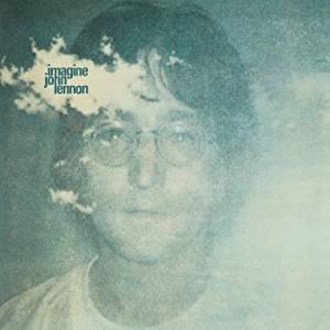 John Lennon(ジョン・レノン)おすすめの曲ランキングTOP10