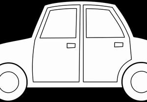 2020春 自動車保険の代車提供型オプションの見送り