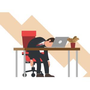 内定辞退をメールでしたら会社に呼び出された話【体験談】