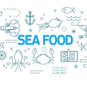 美味しい?深海魚11選:知らないうちに食べている?
