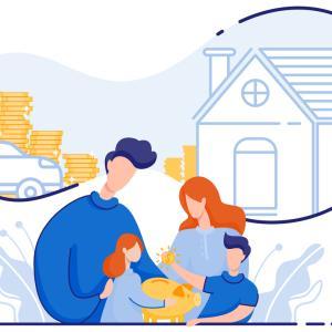 リロクラブの福利厚生サービス「クラブオフ」を個人で利用する42の方法