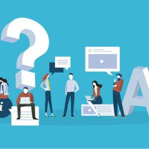 インターン面接の逆質問どう対策すればいい?