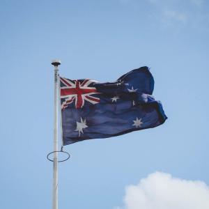 【体験談】オーストラリアで財布を落としたら?すぐやるべきこと