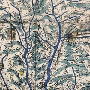 長良川の鮎釣りを遡る 第5話