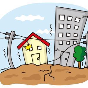 トカラ列島・トカラの法則とは?地震多発は南海トラフの前兆?