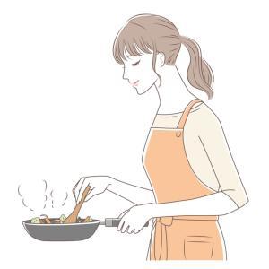 [ヨシケイ] のミールキットは一人暮らしでも利用できる?1人用の値段やおすすめのメニューについても。
