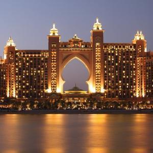旅行好きな人が損しないためのホテル予約サイトをご存知でしょうか?