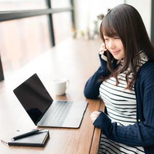 お金稼ぎのアフィリエイトで9年連続満足度1位なだけでなくブログも楽しめ自分が購入した商品や申し込んだサービスでも報酬を得られるツール