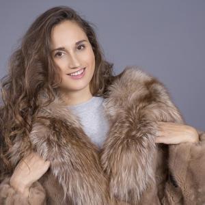 20代から30代のオシャレ好きの女性はこの欧米で人気のファッションサイトを利用してみてください