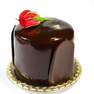 チョコレート関係でたくさん受賞している味を販売終了前にすぐにでも楽しんでみましょう