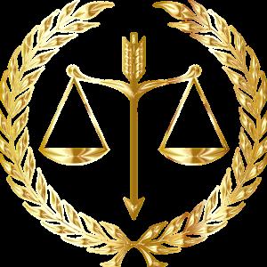 法律の刑や罰や恩賞の学習に最適な韓非子と名言と始皇帝・舛添要一・李斯の関わり合いも論じていますので、すぐにご覧ください
