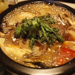 神戸牛で最高のおすすめを通販でステーキ・焼肉・すき焼き・しゃぶしゃぶにするためにすぐに注文しましょう