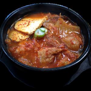 おいしいすき焼きをさらに味わえるキムチを利用した料理の動画