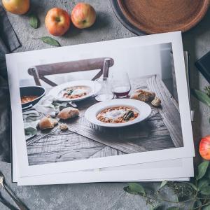【1日1食&ゆる菜食】最近の1日の食事と、ゆるい菜食生活のメリットについて