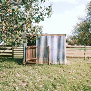 【ダウンシフト】田舎・地方に住むメリット。田舎は、お金がなくてもなんとかなる。