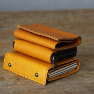 小さなお財布 m+エムピウのベストランキング