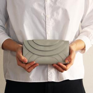 「素敵なお財布ですね」って言われたい イロセ fold