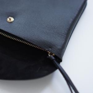 狙ってたミニ財布を約2000円オフで買えたよ〜って話。