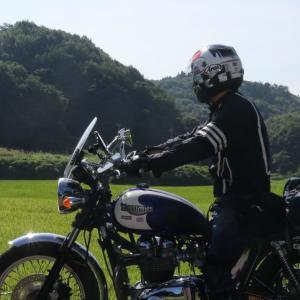 バイクの高速料金が下がる?