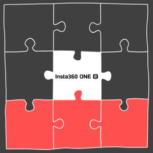 Insta360 ONE Rの発表時間・発売日について