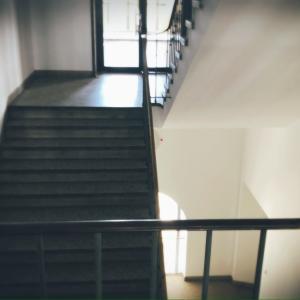 ミュンヘン大学の学生登録