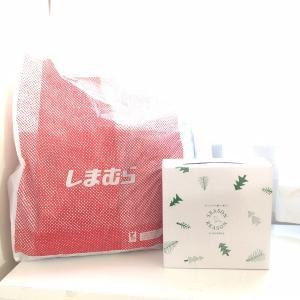 【しまむら】朝一レジ大混雑な訳/衝撃の50%ポイントバック!!