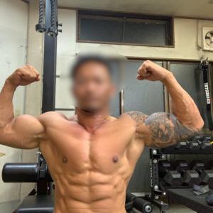 筋肉の成長の為に今すぐやりたい3つの事