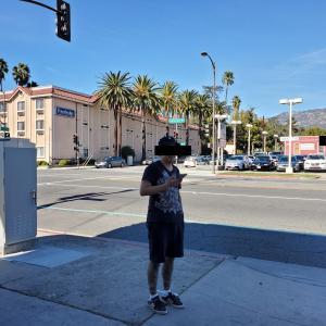 写真たっぷり!2020年カリフォルニアタトゥー旅行記 ~総集編~