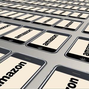 Amazonプライムは試す価値あり