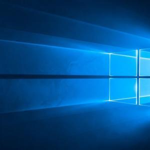 Windows10で簡単にプルダウンメニューをキャプチャする