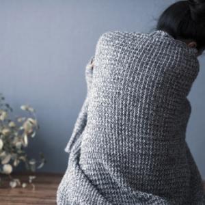 家事も育児も限界まで頑張るママが息抜きできるベビーマッサージ