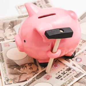 【年金生活家計簿】2019年12月分公開!支出は73,291円、収入は216,081円でした。(新生活スタート)