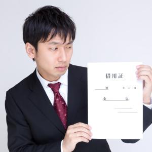 借金300万円の返済計画 3年目から返済額が増える・・・