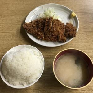 八王子ランチ 駅から徒歩で行ける500円のお店14選