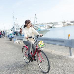 自転車を持つことによる8つのメリット、5つのデメリット