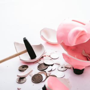 【年金生活家計簿】2020年5月分公開!支出は76,353円、収入は108,123円でした。