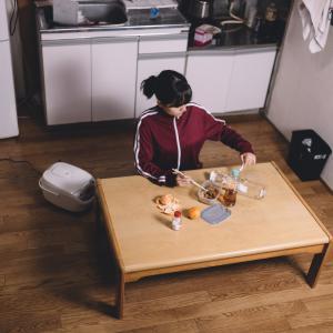 統合失調症で起業するにあたって家賃の見直し 3万円以内