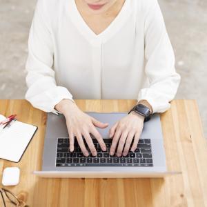 統合失調症で起業をするにあたって作業場所をどうするか?
