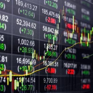 株の値幅制限に注意する理由