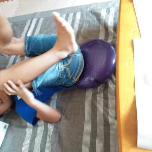 子どもが泣き喚くのを止める!確実な方法