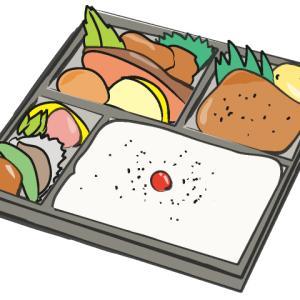 冷凍弁当とかいう健康ソリューションがオススメな理由!一つ選ぶならNosh