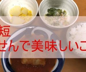 時短 日本全国宅配弁当 国産安全惣菜が冷凍で届きます 美味しい夕食に